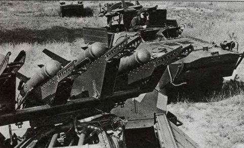 БРДМ-1